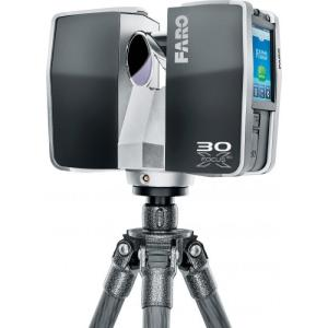 Wholesale scanner: FARO Focus S70 Laser Scanner