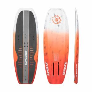 Wholesale Other Sports Products: Slingshot High Roller FOILBOARD-4'0