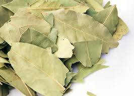 Wholesale bay leaf: Bay Leaf, Laurel Leaf, Curry Leaf,Curry Powder, Laurel Leaves, Curry Leaves