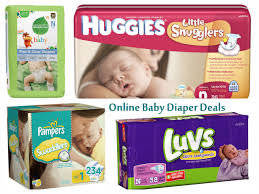 Wholesale lead sheet: 2016 Hot Sell Disposable Baby Diaper