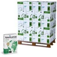 Wholesale a4 paper: Navigator and Double A A4 Copy Paper 70gms - 80gsm
