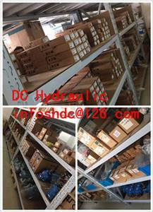 Wholesale 200psi check valve: Vickers1PD50P12S1CE300F35S81CE120F35S8CBV1-10-S-0-B-50/CV2-20V-P-0-5RV11-12-C-0-30/