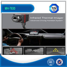 Wholesale thermal imaging: Thermal Imaging Driving Assistant System
