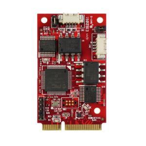 Wholesale esd product: Innodisk EMUC-B202