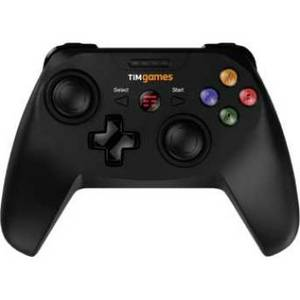 Wholesale Joysticks & Game Controllers: Extremely Low Latency 2.4G Wirless Gamepad