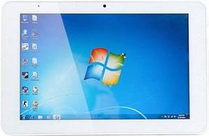 Wholesale 10.1inch: 10.1inch Tablet PC