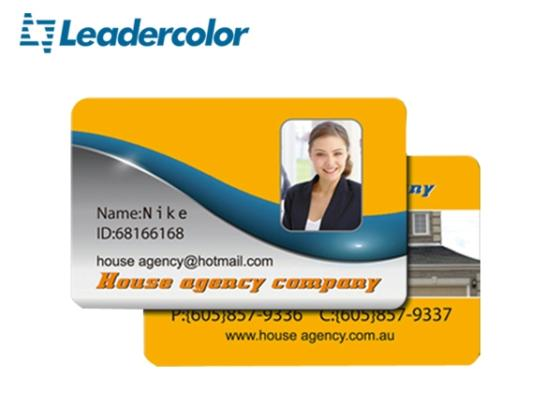 Sell Employee ID Card