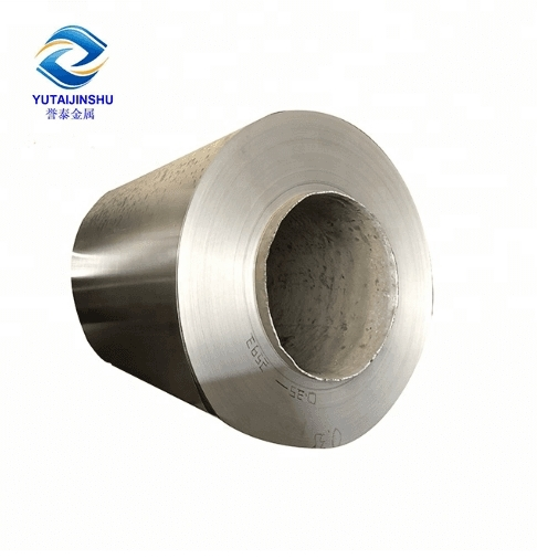 Sell Mill finish Aluminum coil in roll Best Prices