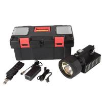 Sell HID SearchLight SL-3050