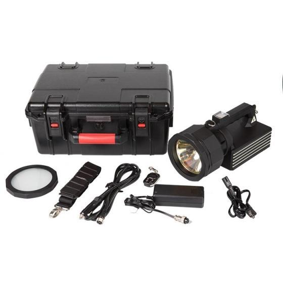Sell HID SL-100 (Remote control)