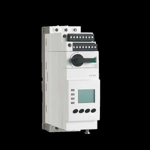 Wholesale span: Control and Protective Switching Device XLCPS2