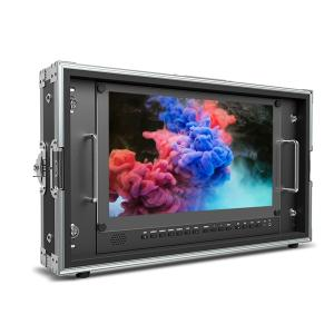 Wholesale color tv: 4K UHD Monitor CK2800S