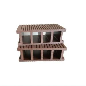 Wholesale bench drilling: Plastic Outdoor Wpc Decking