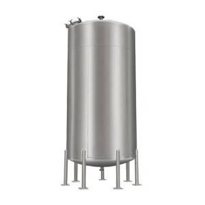 Wholesale compressor shell: Storage Tank