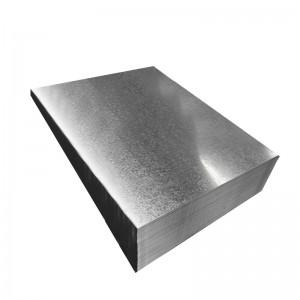 Wholesale galvanized steel sheet: Cold Rolled/Hot Dipped Galvanized Steel Coil/Sheet/Plate/Strip