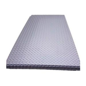 Wholesale kitchen supplies: AISI TP304 Stainless Steel Sheet & Plate