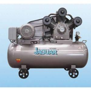 Wholesale complete service: Air Compressor