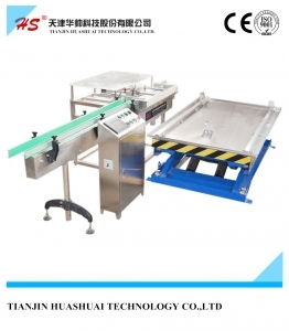 Bottle Loading Machine/Bottle Unloading Machine