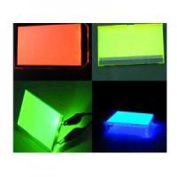 LED Side Backlight