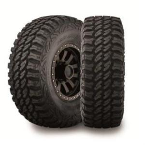 Wholesale mt2: Pro Comp 305/65R17 Tire, Xtreme MT2