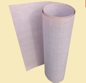 Wholesale composite materials: 6650-Polyimide Film / Nomex Paper Flexible Composite Material (NHN)