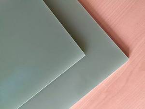 Wholesale Insulation Materials & Elements: G11 Epoxy Glass Cloth Laminated Sheet