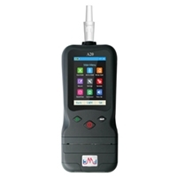 Wholesale for cars: Police Professional Breath Alcohol Analyzer A20 with Built-in Printer for Car