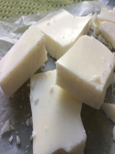 Wholesale tallow: Fresh Quality Grade A Quality Beef Tallow