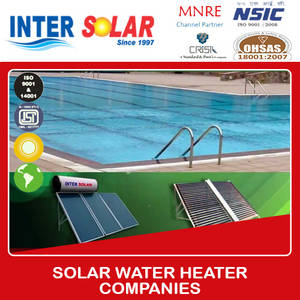 Wholesale solar water heater: Solar Water Heater Companies