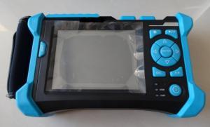 Wholesale otdr: G-link  TR600 Otdr