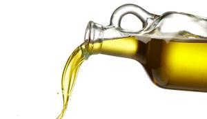 Wholesale portugal: Olive Oil