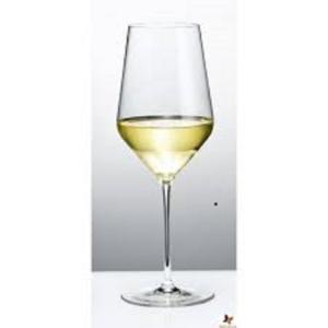 Wholesale organic wine: White Organic Wine