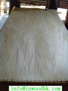 Wholesale birch veneer: Chinese Birch Veneer Rotary Cut