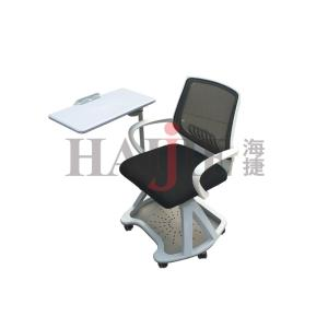 Wholesale Educational Equipment: School Furniture Interactive Teaching Chairs HD02