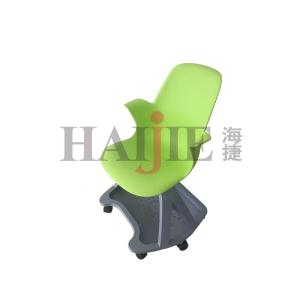 Wholesale purse hooks: School Furniture Interactive Teaching Chairs HD03