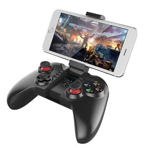 Wholesale remote control for android: IPEGA PG-9068 Wireless Bluetooth 3.0 Joystick Gamepad Gaming Controller Remote Control for Android