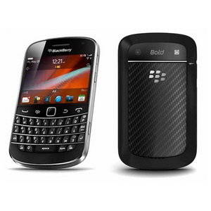 Wholesale torch 9800: BlackBerryy Torch 9930 BlackBerry Bold 9900 9800 Smartphone