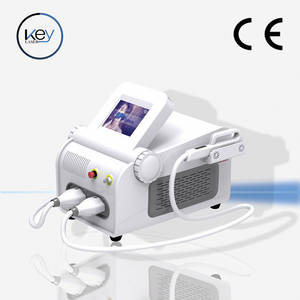 Wholesale high quality ipl shr: Hot New Products for 2015 Ipl Laser Hair Removal Machine for Sale, Ipl Shr Laser, Hair Removal Ipl,