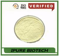 High Quality Low Price Ginseng Extract CAS NO.51542-56-4