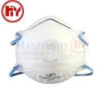 N95 Surgical Face Mask with CE Certificate .High Quality N95 MASK