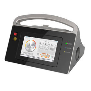 Wholesale dental diode laser: Diode Dental Laser for Gum Inflammation