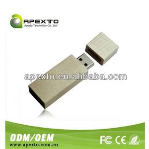 Wholesale usb flash memory: New Design Cheap 2GB  OTG Wooden USB Flash Drive 2.0 3.0 Memory Sticks