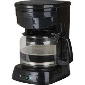 Wholesale Coffee Maker: 12 Cups Drip Coffee Machine