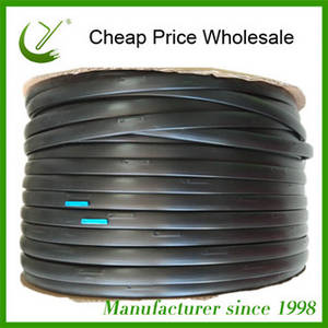 Wholesale tomato greenhouse: Farm Irrigation System High Quality Drip Irrigation Pipe Price