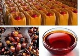 Wholesale palm oil: RBD Cooking Palm Oil,Refined Palm Oil, RBD Palm Olein CP8 and Refined CP10 Palm Oil