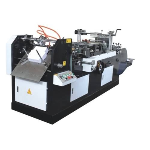 Sell AUTOMATIC ENVELOPE MACHINE
