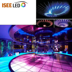 Wholesale rgb led light bar: Wholesale DMX RGB Led Mini Bar Light