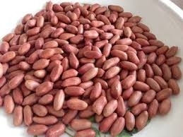 Wholesale kernel shell: New Crop Peanuts Kernel Without Shell