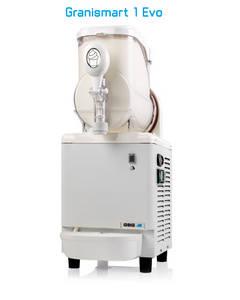 Wholesale Ice Cream Makers: Granismart Slush and Cream Machine