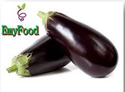 Other Fresh Vegetables: Sell fresh eggplant
